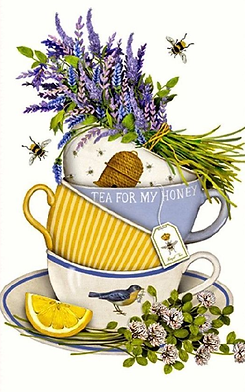 tea garden.png