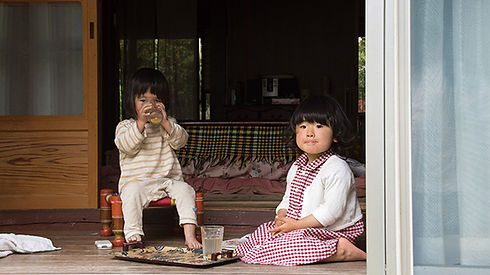 PHOTO GALLERY-京北の写真