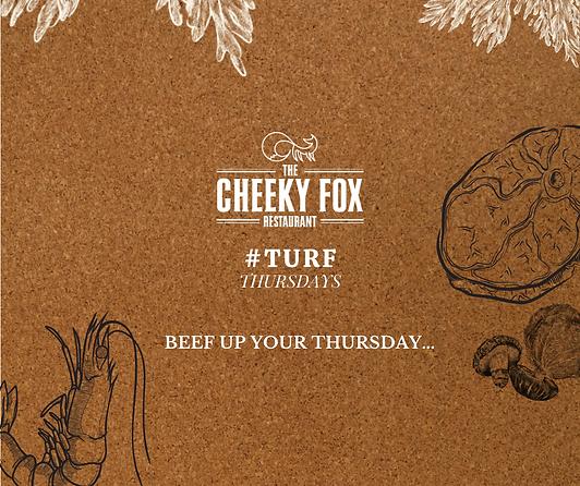Cheeky Fox Turf Thursday.png