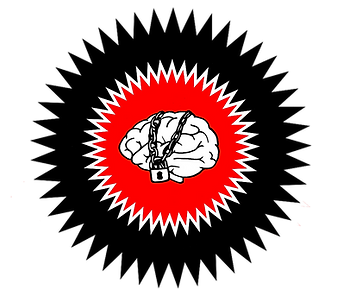 brain spikes.png