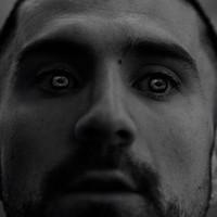 Kourosh - Psycho