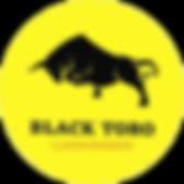 BLACKTORORPNG.png