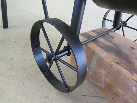 ruedas estilo vagoneta.JPG
