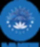 rama_logo-sm.png