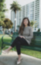 bench pic (2).jpg