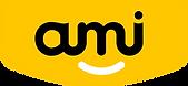 1280px-AMI_Insurance_logo.svg.png