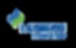 17nov-lantern-insurance-echelon-full-cov