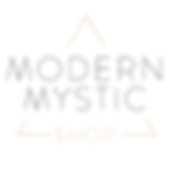 modern mystic.png