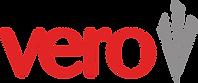 1200px-Vero_Insurance_logo.svg.png