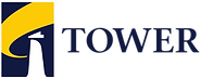 1200px-Tower_Insurance_logo.svg.png