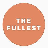 fullest mag logo.png