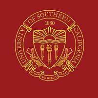 USC logo.jpg