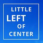 LLOC-Logo-Main.png