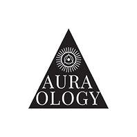 auraology.jpg