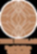 The-Pallas-Logo-plus-subtitle-gold.png