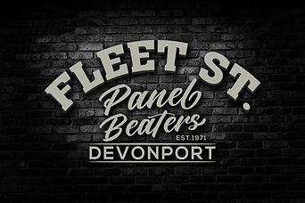 Fleet St logo_bricks.jpg