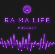 ra ma life podcast.png