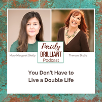 Fiercely-Brilliant-Podcast-Therese-Skell