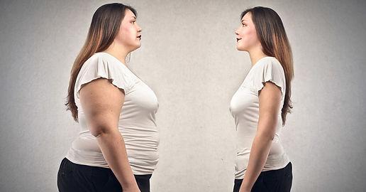 Похудеть лишний вес