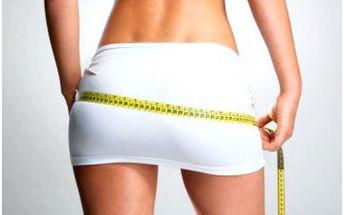 Похудеть и избавиться от жира