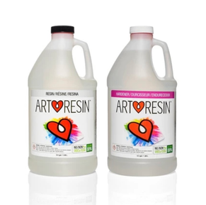 #7 - Art Resin.PNG