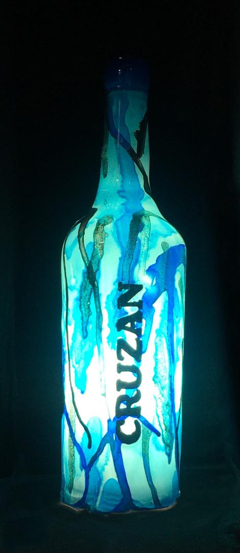 #9 - bottle lamp.jpg
