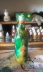 #4 - plastic wrapped bottle.JPG
