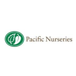Pacific Nurseries