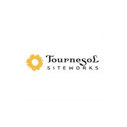 Tournesol Siteworks