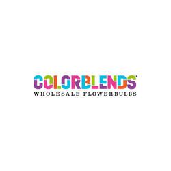 Colorblends Wholesale Flowerbulbs