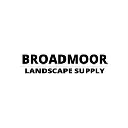 Broadmoor Landscape Supply