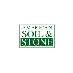 American Soil & Stone