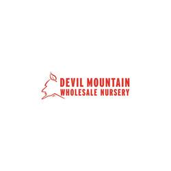 Devil Mountain Wholesale Nursery