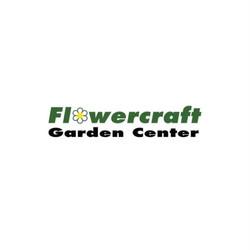 Flowercraft Garden Center