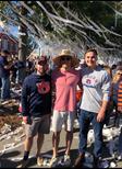 Tailgate Professional | Auburn Tailgate 2018