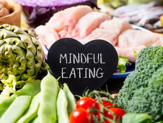 Коя е подходящата диета за твоя генотип?