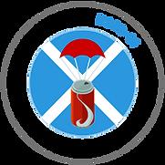 Mach-21 CanSat Logo w. Text.png