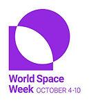 World-Space-Week-02-min.jpg