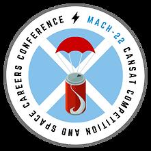 mach-21 logo (2).png