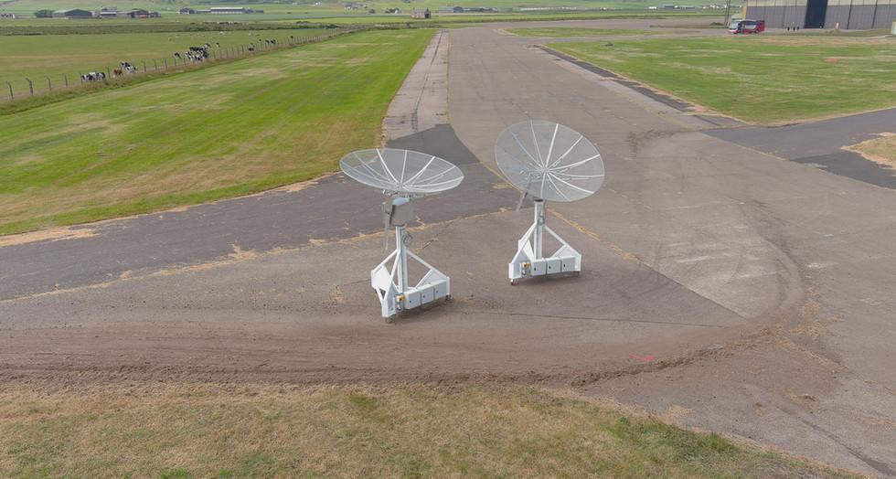 Antennas 2.JPG