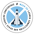 mach-21 logo (3).png