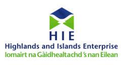 HIE-logo.jpg