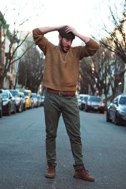 Mathias Goldstein Photography