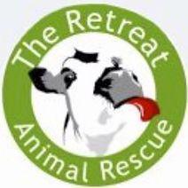 retreat logo-1