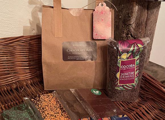 Cocoba Gift Bag