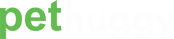 pethuggy - Logo (Sem Fundo Letra Branca)