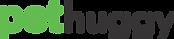 Logo Pethuggy jardim vertical interno.pn