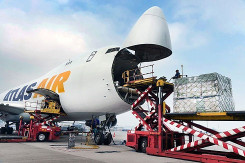 Cargo_Solutions_2_27_18b_opt.jpg