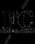 FC Logo (Preto Sem Fundo) Sem Background