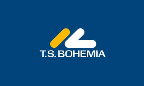TSB2.jpg